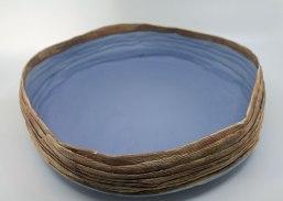 flat_basket