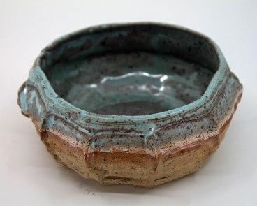 flat_bowl