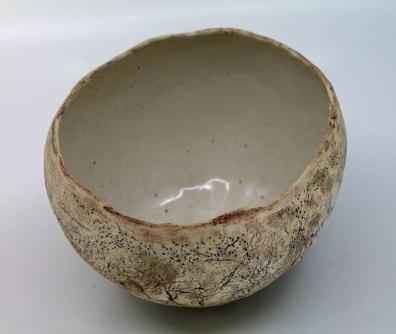 white_bowl